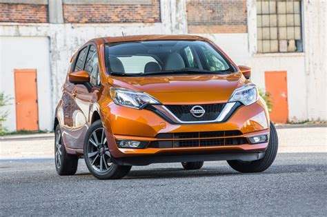 nissan note 2017 2017 nissan versa note 1 6 sv market value what s my car