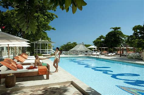 sandals montego bay review sandals montego bay all inclusive 2017 room prices