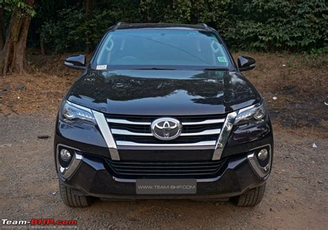 toyota fortuner feature car photo wiring diagrams
