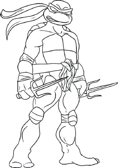 get this free teenage mutant ninja turtles coloring pages teenage mutant ninja turtles coloring pages coloring pages