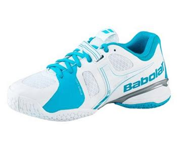 best tennis shoes for plantar fasciitis 2017 reviews and