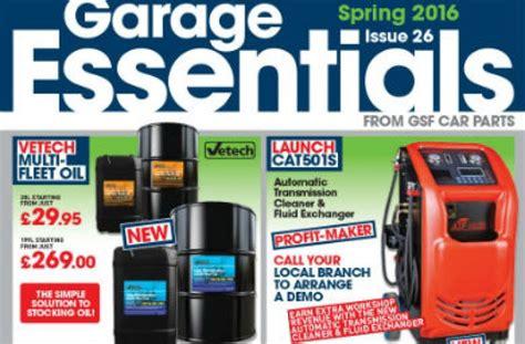 Garage Essentials by Seasonal Products In Gsf S Garage Essentials