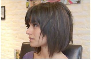deconstructed pixie cuts 298 best images about medium length hair styles on