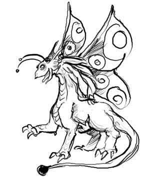 dibujos para colorear de dragon city quot dragon city quot dibujos para colorear