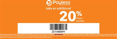 shoes coupon payless shoes coupons may 2015
