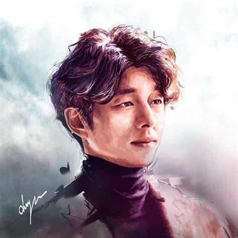 Custom Kdrama Goblin 121 best goblin images on drama korea korean