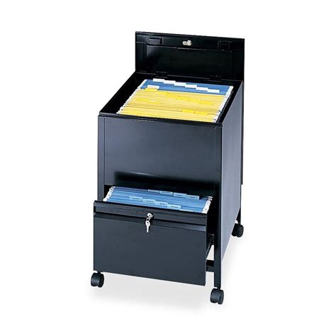 mobile files rollaway mobile file cart ld products