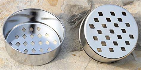 Portable Stove Bird lixada portable stainless steel lightweight wood stove