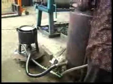 Sekam Kayu Bakar gasifier mini plant dr adi suryo doovi