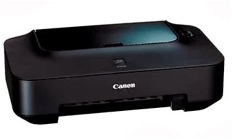 Tinta Hitam Printer Canon Ip 2770 harga dan spesifikasi printer canon ip 2770 daftar harga