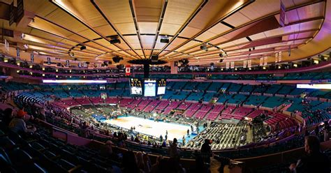 new york knicks suites for rent suite experience