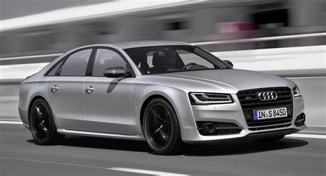 Audi Sports Models audi sport says firm won t follow amg s lead