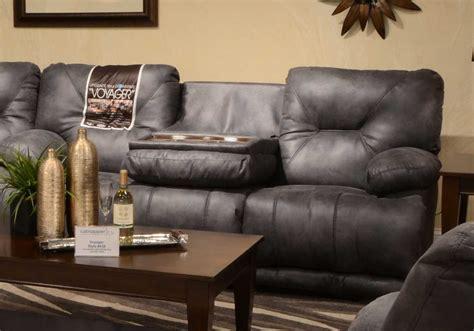 lay down couch lay down sofa joyner lay flat reclining sofa with drop