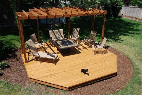 island deck google search  clever pinterest