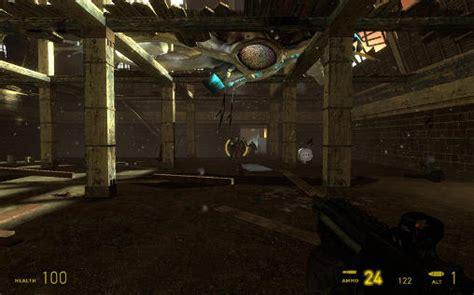 download game half life 2 mod apk image gallery half life 2 apk