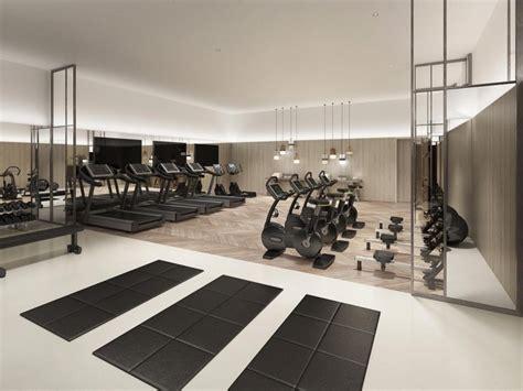 41 gym designs ideas design trends premium psd 41 gym designs ideas design trends premium psd