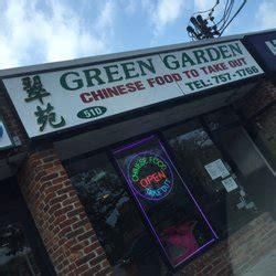 China Kitchen On Broadway by Green Garden Kitchen 15 Beitr 228 Ge Chinesisch