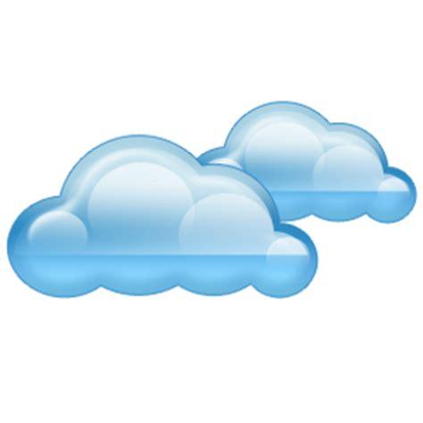 imagenes de nubes sin fondo seguridad en la nube protec datos