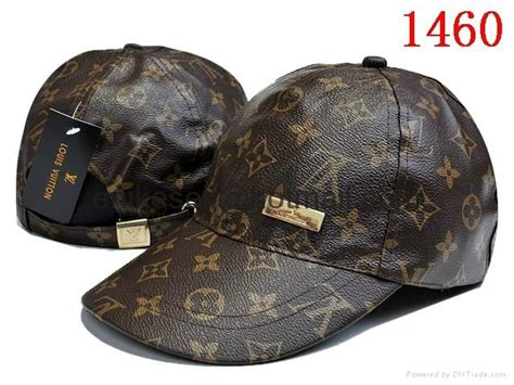 wholesale snapback LV Cap LV Hats LV Baseball caps Louis Vuitton Hats
