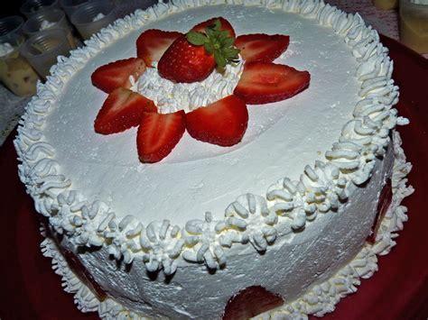 como decorar bolo para homens bolo de anivers 225 rio f 225 cil