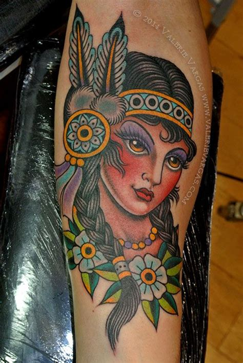 tattoo vargas girl 17 best images about artist valerie vargas on pinterest