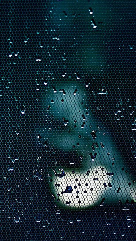 iphone  retina display hd wallpapers retina