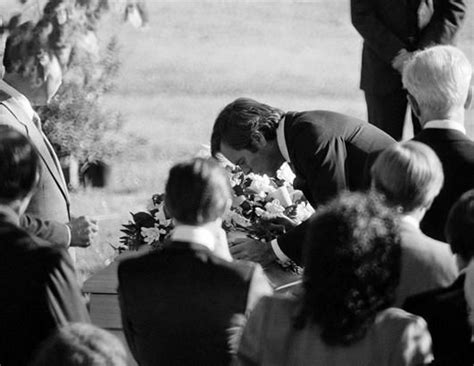 woods mortuary natalie wood s funeral 1981 actors and funerals
