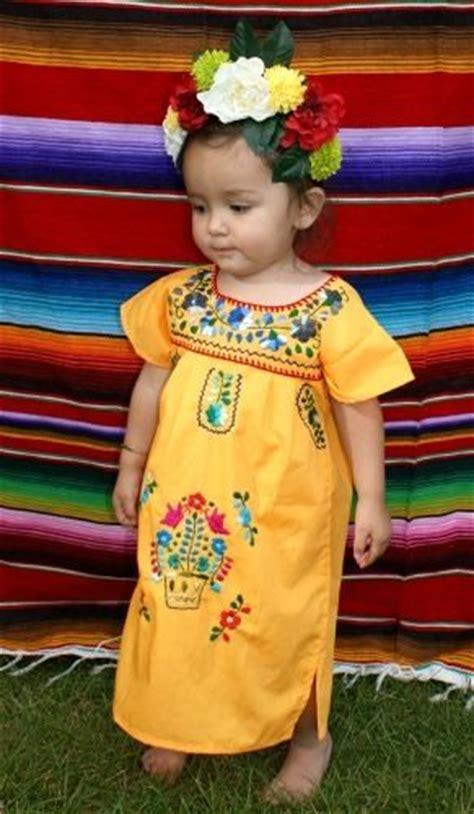 J 37138 Dress Kuchiko beautiful mexican wallpaper