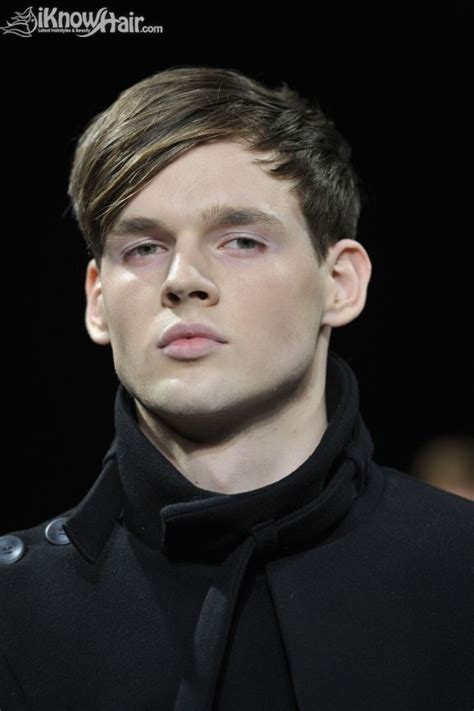 Top Mens Hair Styles Impressive - impressive medium hairstyles for men hairstyles 2018