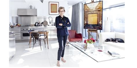 How Much Do Interior Designers Get Paid by What Do Interior Designers Do Affordable Interior