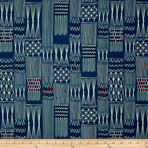 Macrame Fabric - cotton steel macrame wall hanging sea discount