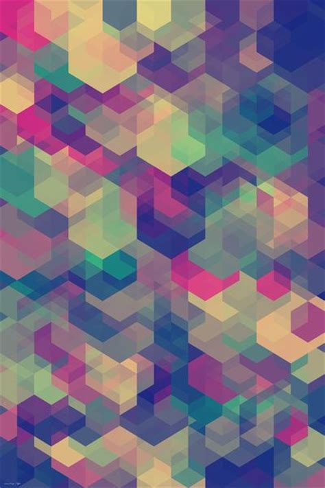 pattern design iphone wallpaper geometric design art pinterest