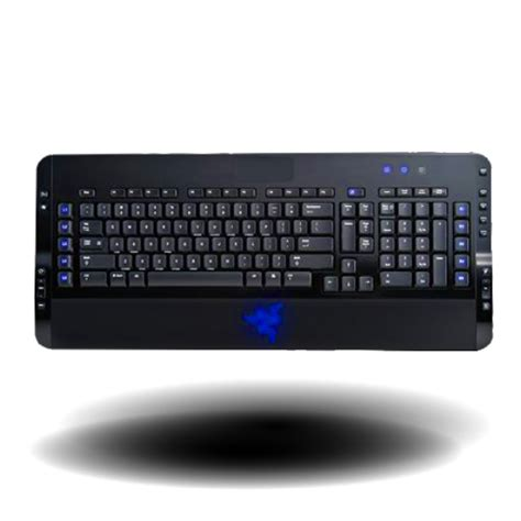 mouse keyboard headphones mp   computer