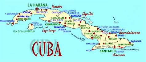 cuba educational activities diy some of the best casas with rooms to rent www