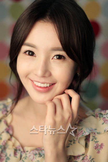 film goblin korea subtitle indonesia aktris nam gyuri akan bermain dalam film terbaru berjudul