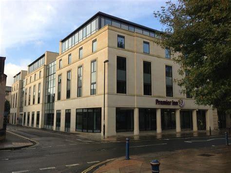 premier inn in bath premier inn bath city centre hotel reviews