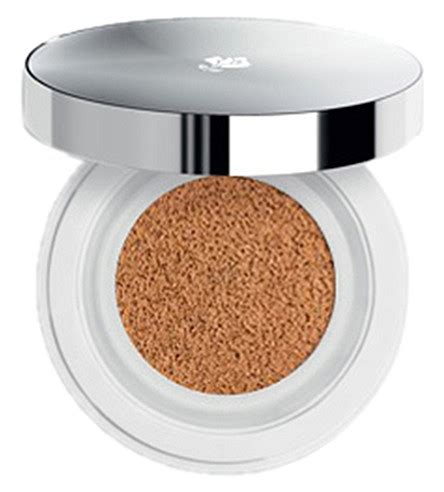 Lancome Cushion Compact lancome miracle cushion compact foundation 420