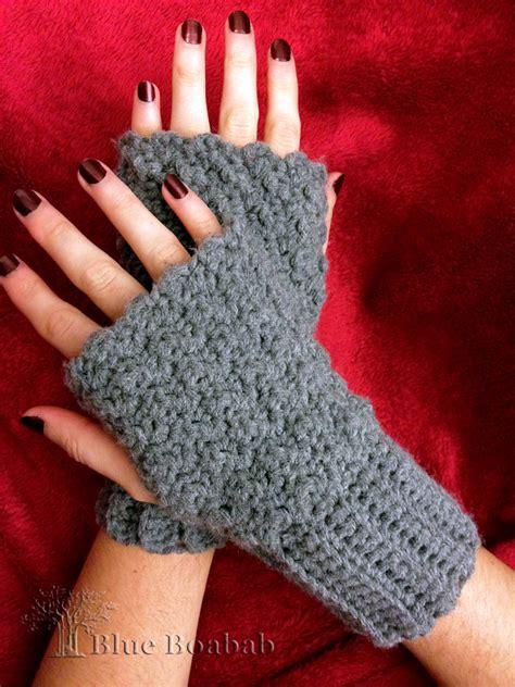 free pattern crochet fingerless gloves fingerless gloves crochet patterns 8 nationtrendz com