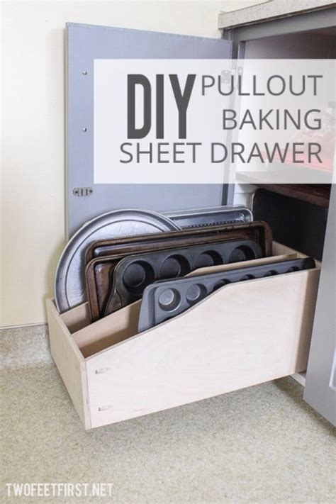 new home kitchen ideen 30 awesome diy storage ideas