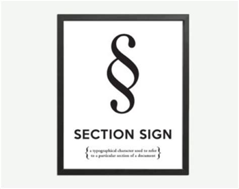 section 8 sign in popular items for section sign on etsy
