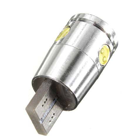 Buy T15 168 194 Error Free Canbus White Cree Led Backup Where To Buy Cree Led Light Bulbs