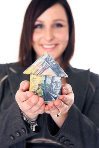 home loan stock photo  image  istock