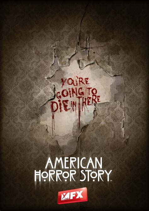 7 creepy shows like quot american horror story quot that will haunt you reelrundown ric s reviews tv show american horror story