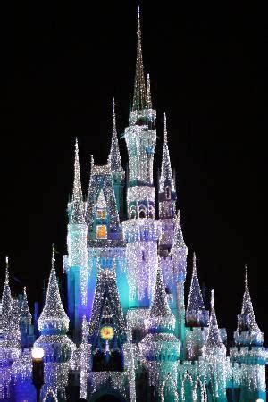 light company in orlando fl dream lights picture of magic kingdom orlando tripadvisor