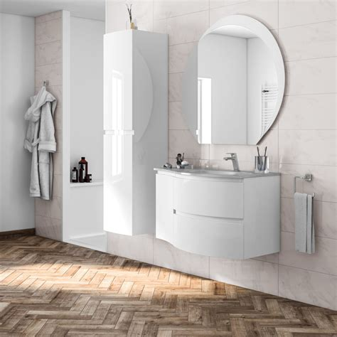mobile bagno leroy lavabo bagno leroy merlin theedwardgroup co
