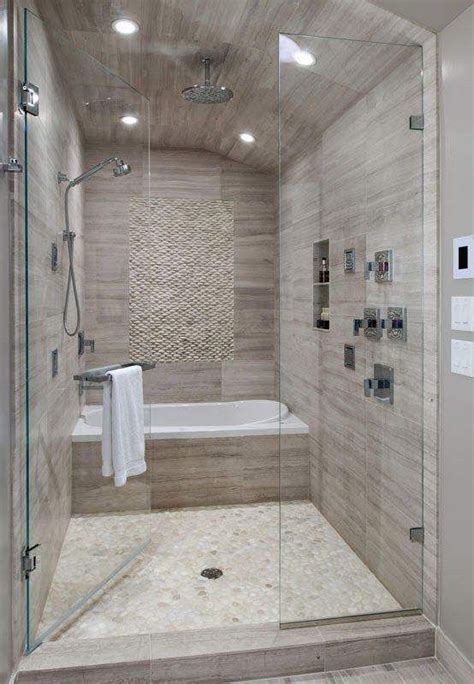 Ideas For New Bathroom by 25 Best Bathroom Ideas On Grey Bathroom Decor