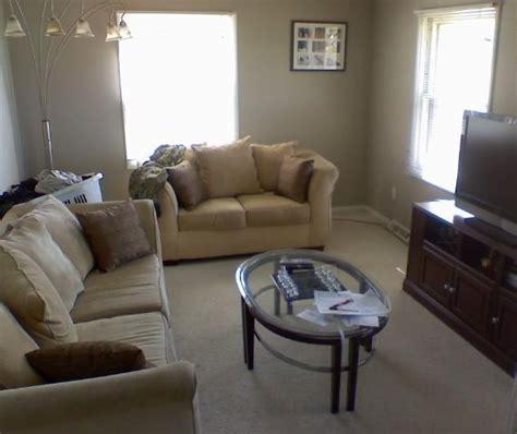 decorate  rectangular living room fdcdd cabin