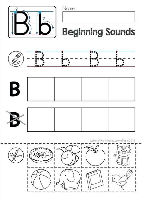 Letter Phonics letter a phonics worksheets www pixshark images