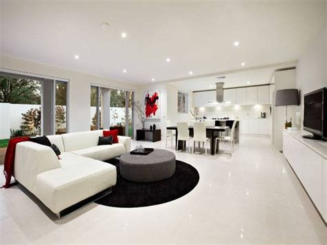 interior design ideas rumpus room decorating a home browse ideas for home decorating