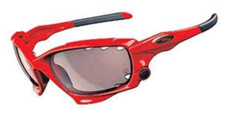 Cermin Mata Oakley Original cermin mata oakley sunglasses malaysia oakley ban